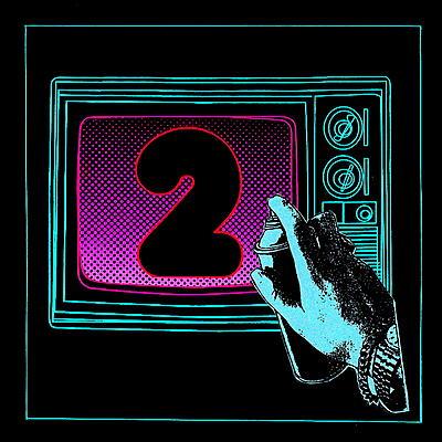 Various Artists - After Dark 2