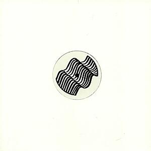 Afrodeutsche - RR001 EP