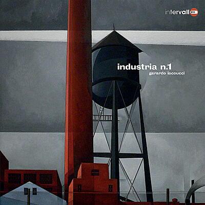 Gerardo Iacoucci - Industria N.1