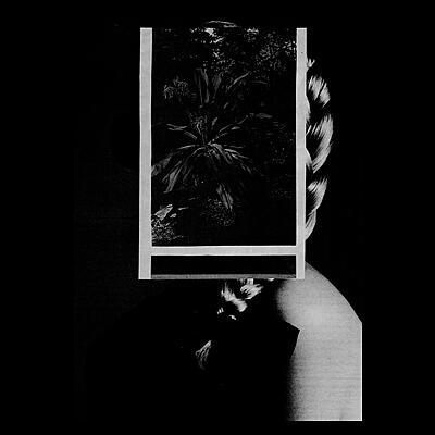 Darksmith - Hatred Of Sound