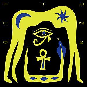 Photonz - Nuit