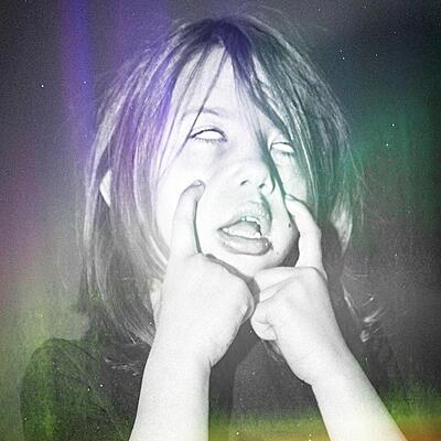 Heidi Mortenson - Tid