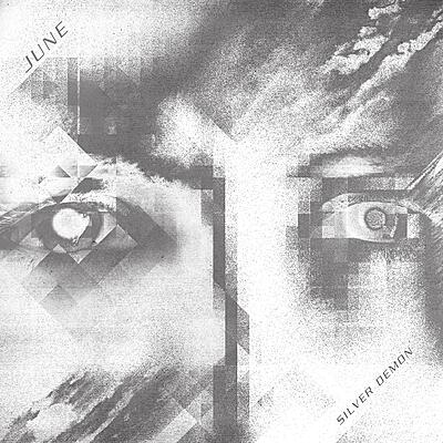 June - Silver Demon