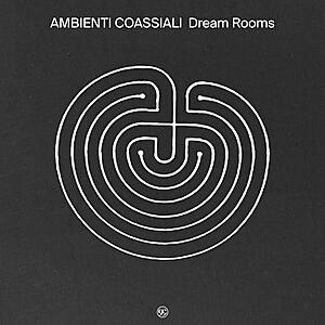 Ambienti Coassiali - Dream Rooms