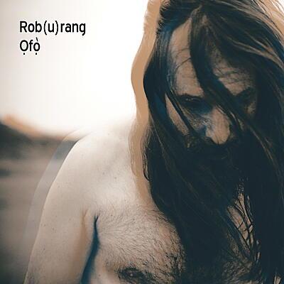 Rob(u)rang - Ofo