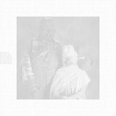Streetwalker - Ooze (Silent Servant Remix)