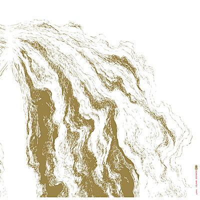 Sunn O))) - White1