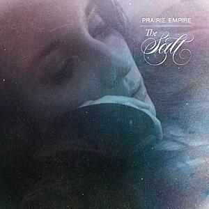 Prairie Empire - The Salt