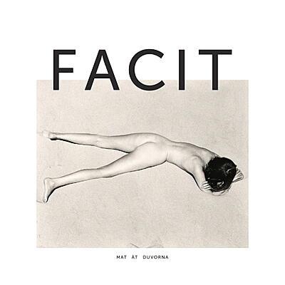 Facit - Mat Åt Duvorna EP