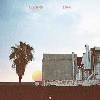 Les Sins - Lina / Youth Gone
