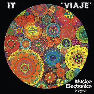 It - Viaje - Musica Electronica Libre