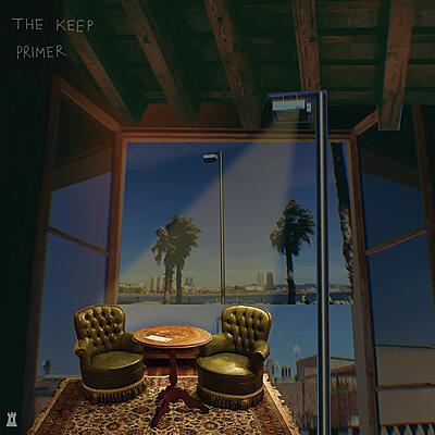 The Keep - Primer