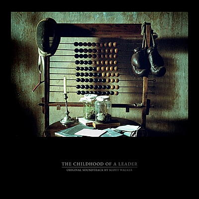 Scott Walker - The Childhood Of A Leader OST
