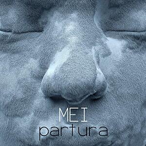 Mei - Partura