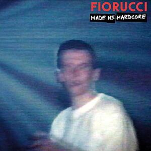 Mark Leckey - Fiorucci Made Me Hardcore