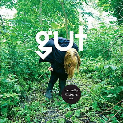 Gudrun Gut - Wildlife