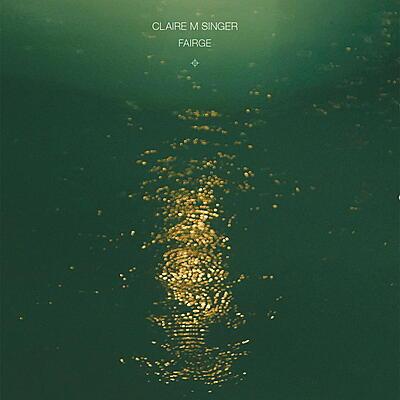 Claire M Singer - Fairge