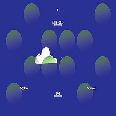 Stellar Om Source - Nite-Glo