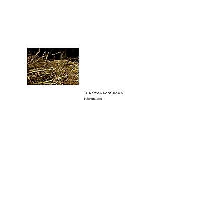 The Oval Language - Hibernation