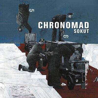 Chronomad - Sokut