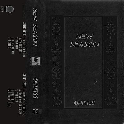Chikiss - New Season