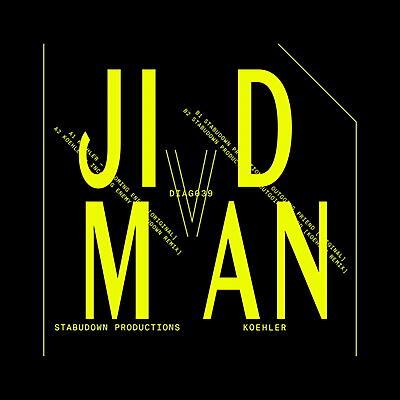 Koehler / Stabudown Productions - Jim V Dan