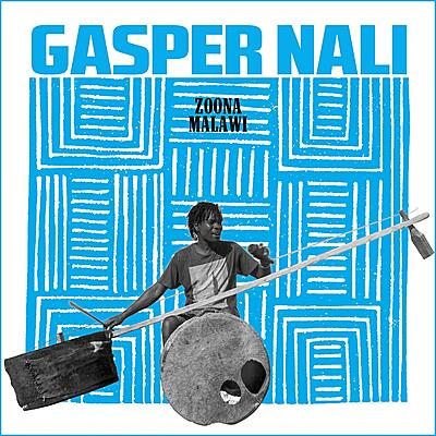 Gasper Nali - Zoona Malawi