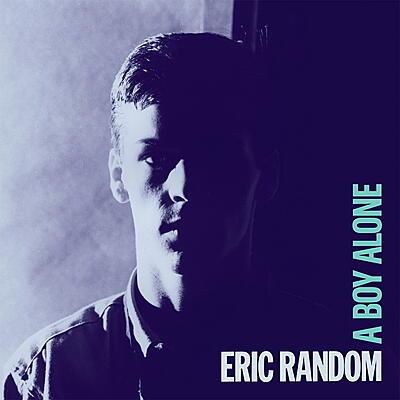 Eric Random - A Boy Alone