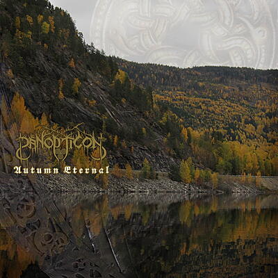Panopticon - Autumn Eternal
