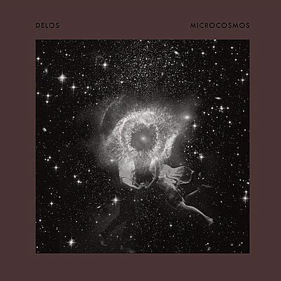 Delos - Microcosmos