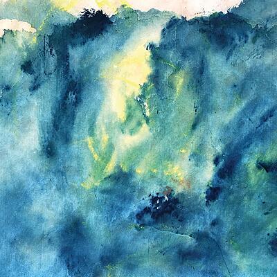 Iona Fortune - Tao Of I (Volume 2)