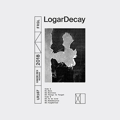 LogarDecay - FRGL