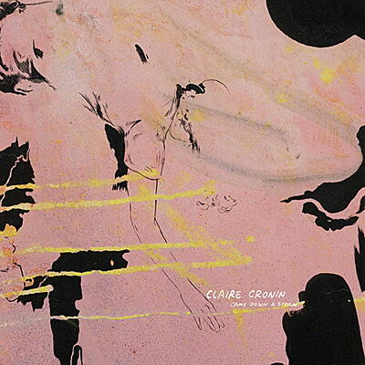Claire Cronin - Came Down A Storm