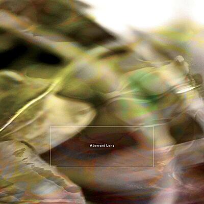 Marc Barreca - Aberrant Lens