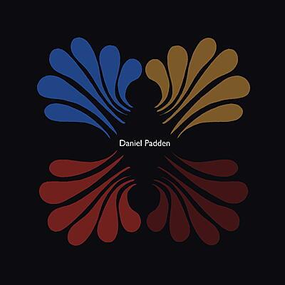 Daniel Padden - Pause For The Jet