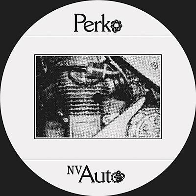 Perko - NV Auto