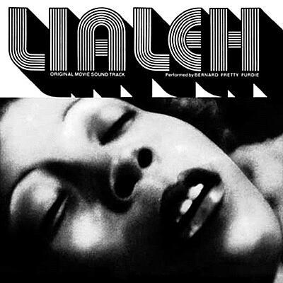 Bernard Purdie - Lialeh Soundtrack