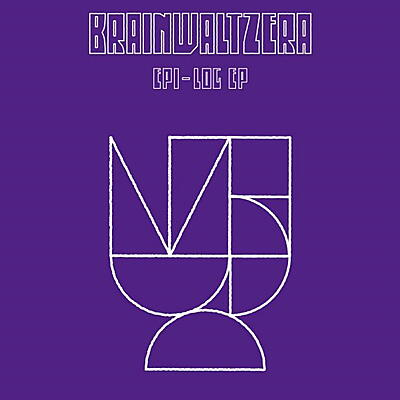 Brainwaltzera - Epi-Log