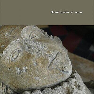 Heitor Alvelos - Faith