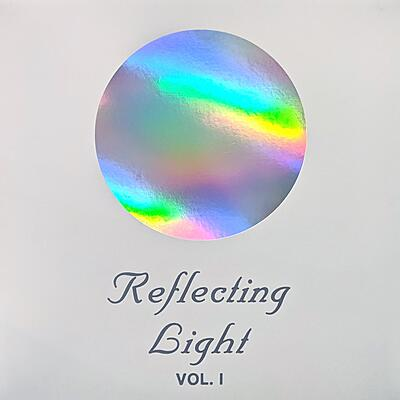 Suzanne Doucet - Reflecting Light Vol. I