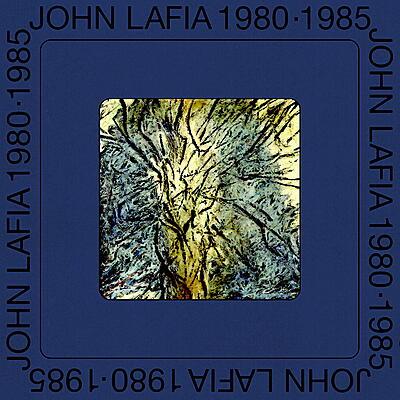 John Lafia - 1980-1985