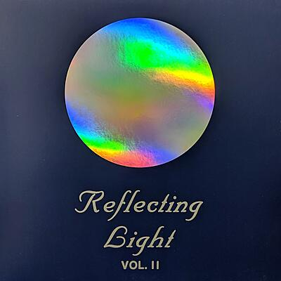 Suzanne Doucet - Reflecting Light Vol. II