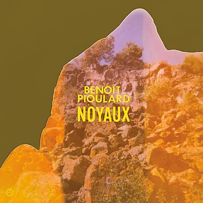 Benoît Pioulard - Noyaux