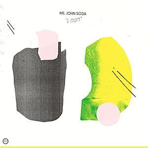 Ms. John Soda - Loom