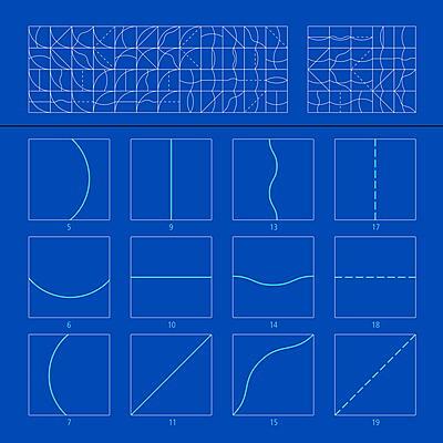 Various Artists - Air Texture Vol. VI