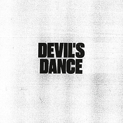 Ossia - Devil's Dance