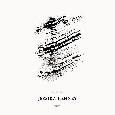 Jessika Kenney - Atria