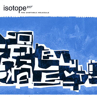 Isotope 217 - The Unstable Molecule