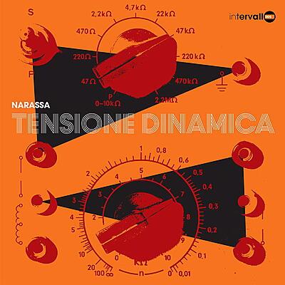 Narassa - Tensione Dinamica