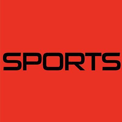 Various Artists - Sports
